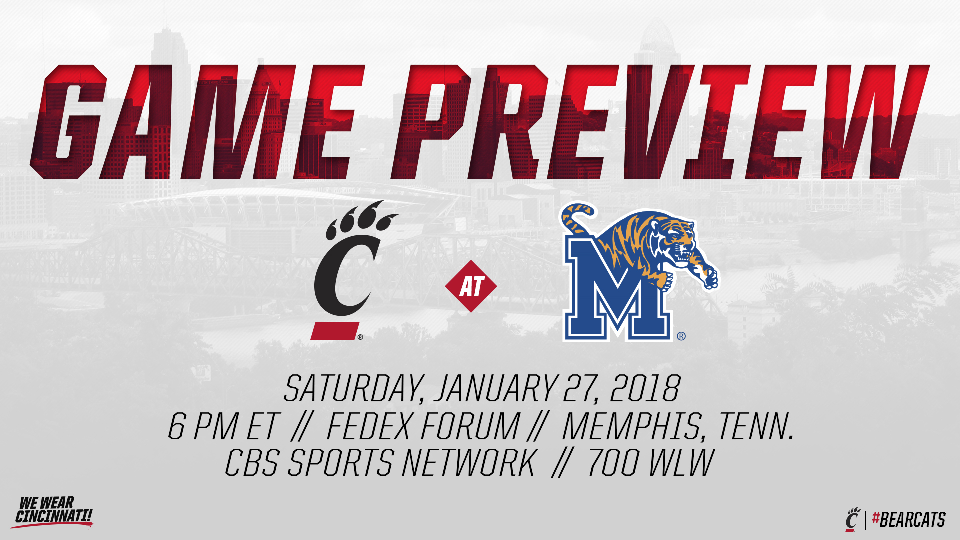 Atmemphis_gamepreview