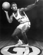 Basketball Legend Oscar Robertson to be Honored as 2008 National