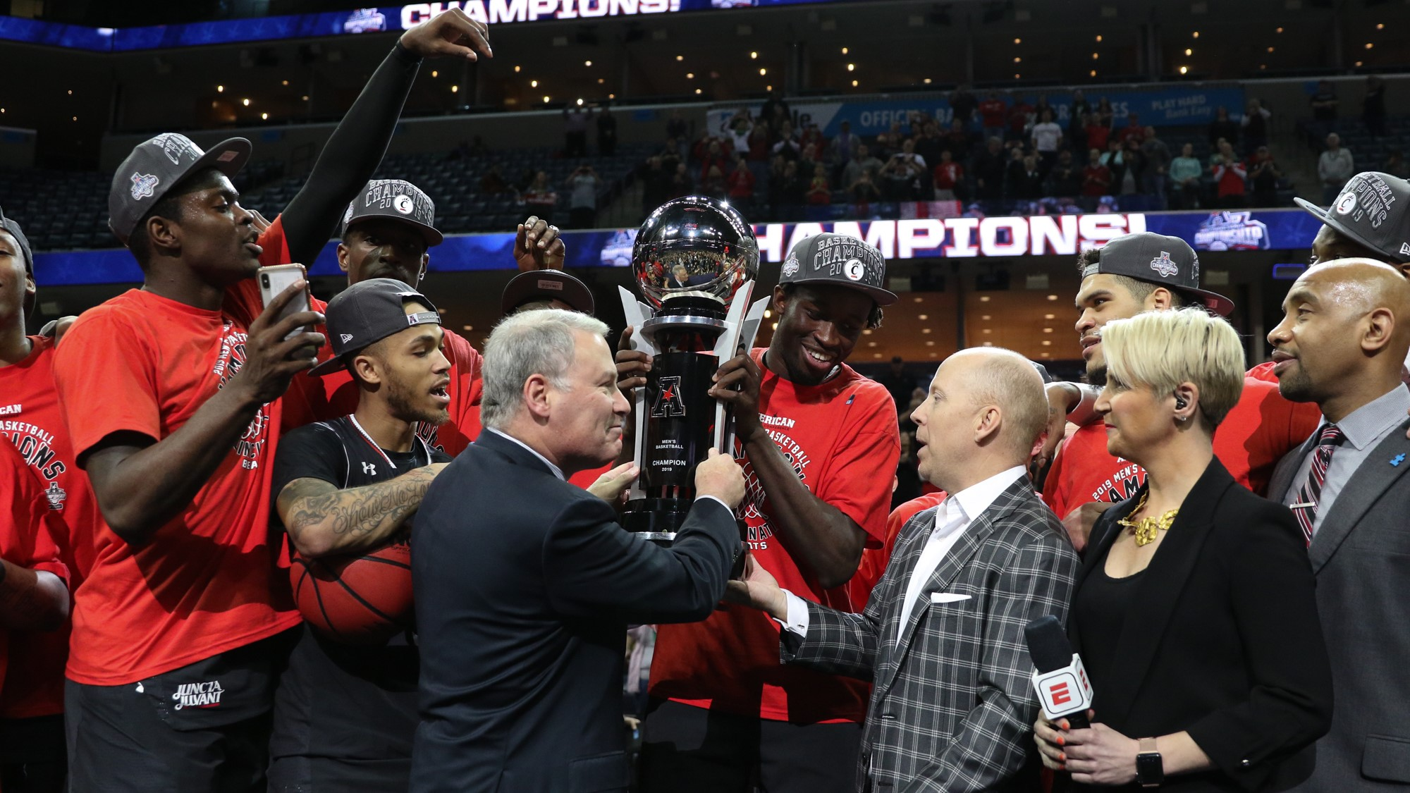 Image result for UC houston