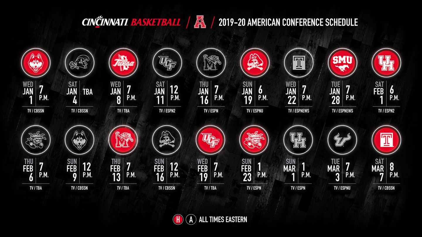 [Image: UCMBB_Sched_Conference_1920x1080.jpg?wid...format=jpg]