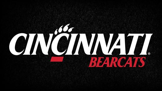 Tickets - University of Cincinnati Athletics