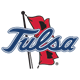 University of Tulsa Logo